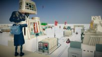 The Tomorrow Children - Screenshots - Bild 11