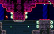 RunGunJumpGun - Screenshots - Bild 6
