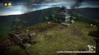 Nobunaga's Ambition: Sphere of Influence - Ascension - Screenshots - Bild 13