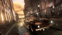 Mafia III - Screenshots - Bild 4