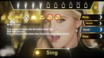 We Sing - Screenshots - Bild 6
