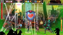 The Metronomicon - Screenshots - Bild 9