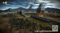 Nobunaga's Ambition: Sphere of Influence - Ascension - Screenshots - Bild 38