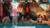 The Metronomicon - Screenshots - Bild 3