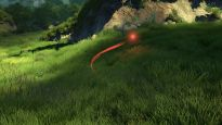 Lost Ember - Screenshots - Bild 6