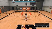 NBA 2K17 - Screenshots - Bild 11
