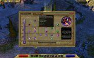 Titan Quest Anniversary Edition - Screenshots - Bild 16