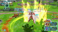 Digimon World: Next Order - Screenshots - Bild 29