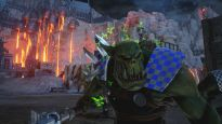 Warhammer 40.000: Eternal Crusade - Screenshots - Bild 6