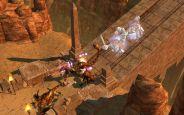 Titan Quest Anniversary Edition - Screenshots - Bild 25