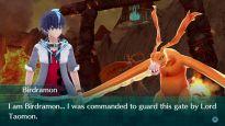 Digimon World: Next Order - Screenshots - Bild 50