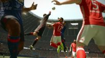 FIFA 17 - Screenshots - Bild 1