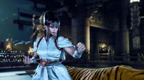 Tekken 7 - Screenshots - Bild 13