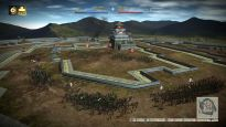 Nobunaga's Ambition: Sphere of Influence - Ascension - Screenshots - Bild 37