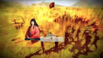 Nobunaga's Ambition: Sphere of Influence - Ascension - Screenshots - Bild 25