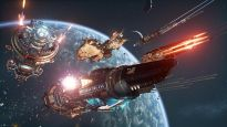 Fractured Space - Screenshots - Bild 19