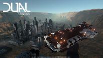 Dual Universe - Screenshots - Bild 4