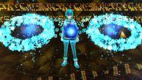 Digimon World: Next Order - Screenshots - Bild 54