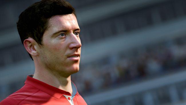 FIFA 17 - Screenshots - Bild 6