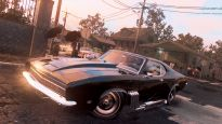 Mafia III - Screenshots - Bild 5