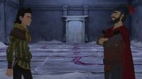 King's Quest: Snow Place Like Home - Screenshots - Bild 3