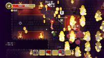 Super Treasure Arena - Screenshots - Bild 6