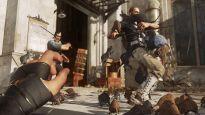 Dishonored 2: Das Vermächtnis der Maske - Screenshots - Bild 15