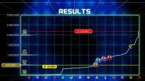 Pac-Man Championship Edition 2 - Screenshots - Bild 17