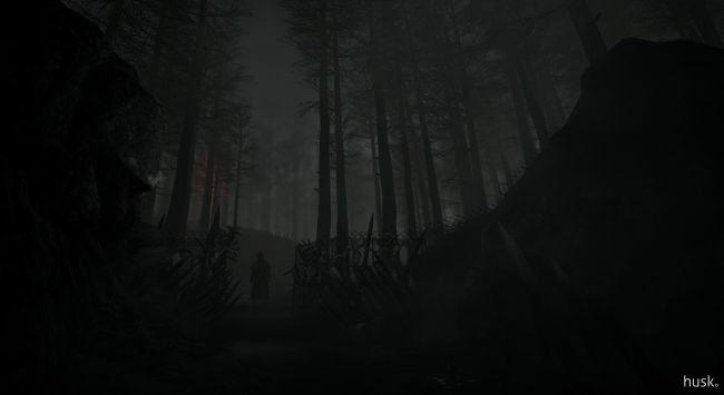 Husk - Screenshots - Bild 8