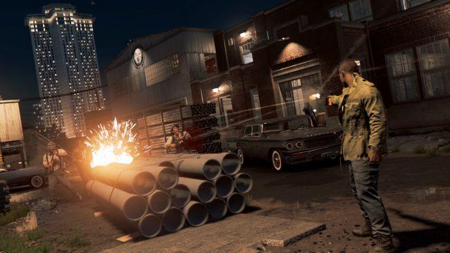 Mafia III - Screenshots - Bild 16
