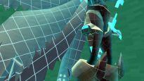 Digimon World: Next Order - Screenshots - Bild 56