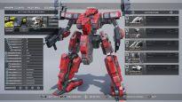 Dual Gear - Screenshots - Bild 23