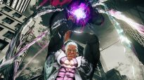 Street Fighter V - DLC: Urien - Screenshots - Bild 3