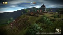 Nobunaga's Ambition: Sphere of Influence - Ascension - Screenshots - Bild 10
