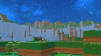Birthdays the Beginning - Screenshots - Bild 4