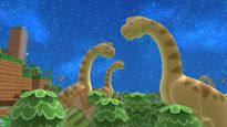 Birthdays the Beginning - Screenshots - Bild 7