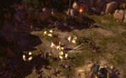 Titan Quest Anniversary Edition - Screenshots - Bild 18