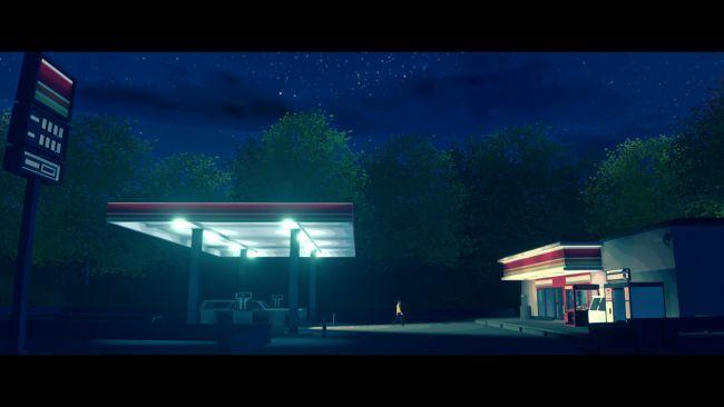 Virginia - Screenshots - Bild 18