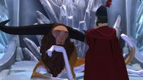 King's Quest: Snow Place Like Home - Screenshots - Bild 4