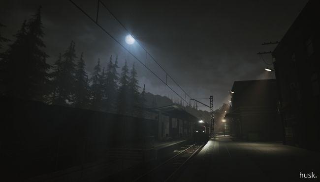 Husk - Screenshots - Bild 2