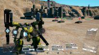 Dual Gear - Screenshots - Bild 14
