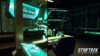 Star Trek Online - Screenshots - Bild 5