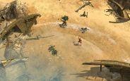 Titan Quest Anniversary Edition - Screenshots - Bild 14