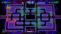 Pac-Man Championship Edition 2 - Screenshots - Bild 6