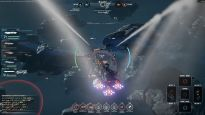 Fractured Space - Screenshots - Bild 3