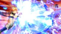 Dragon Ball Xenoverse 2 - Screenshots - Bild 49