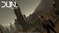 Dual Universe - Screenshots - Bild 3