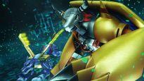 Digimon World: Next Order - Screenshots - Bild 42