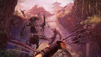 Shadow Warrior 2 - Screenshots - Bild 3