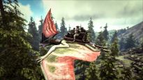 ARK: Survival Evolved - Screenshots - Bild 5